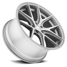 lexus is200 vs audi a4 ag wheels m580 19x9 5 et40 for audi b8 a4 s4