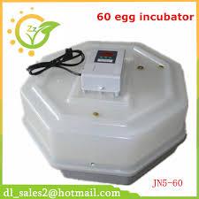 74 98 know more eggs duck egg incubators automatic chicken