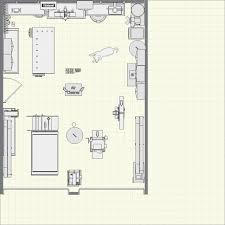 flooring rare garage shop floor plans pictures design two car