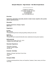 child care worker resume sample eliolera com