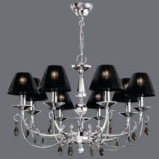 Acrylic Crystal Chandelier Drops by Glass Crystal Chandelier Drop The Attractive Types Of Chandelier