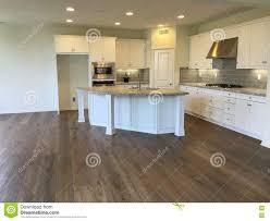 kitchen flooring white kitchen white floor off white cabinets