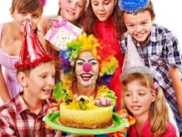 clowns for a birthday party clown for birthday party ideas scary clown for birthday party