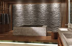 azrama collection by clodagh for porcelanosa 3rings