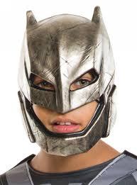 bane mask spirit halloween batman costumes for kids all nightmare factory costumes 1 of 1