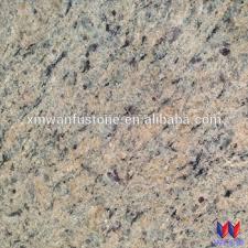 flamed granite price cheap indian granite colors floor tiles buy