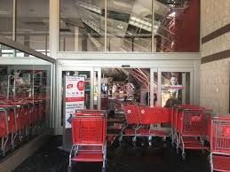 allen north target black friday hurricane irma update power outage updates for fort myers cape