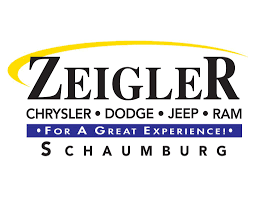 chrysler jeep logo step ahead sports