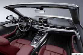 a5 audi horsepower a5 cabriolet 9t 2 0 tfsi 252 hp s tronic car specs a5 audi