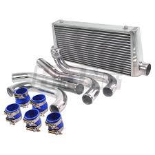 lexus is200 supercharger kit uk japspeed parts at h tune uk dealer