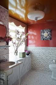 25 best powder room paint ideas images on pinterest bathroom