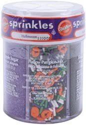 where to buy sprinkles in bulk bulk buy wilton sprinkles 7 1 ounces mix w710185 3