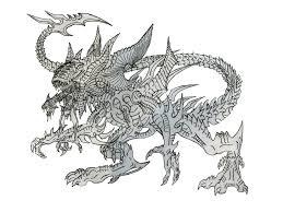 king xenomorph alien fanon wiki fandom powered by wikia