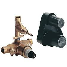 Grohe Shower Parts Home Decor Grohe Shower Valve Cartridge Commercial Outdoor
