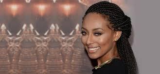 cuisiner des chignons en boite 10 superbe tressé chignons coiffures pour les femmes noires