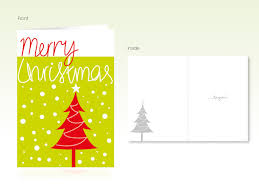 order christmas cards order christmas cards design print graphitype printing services