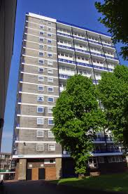 kennedy house rotherhithe and bermondsey u0027s best dirty modern scoundrel