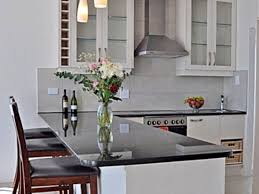 house for sale in yzerfontein 2 bedroom 3222848 10 7 cyberprop