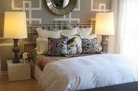 Bedroom Wall Paint Design Ideas Captivating Unparalleled Wall Designs For A Bedroom Or Design On