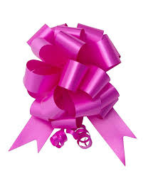 gift wrap bows 1931 best gift wrapping bows images on gift wrapping