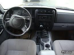 1998 jeep grand manual 1998 jeep 2 5 td lift okazja car photo and specs