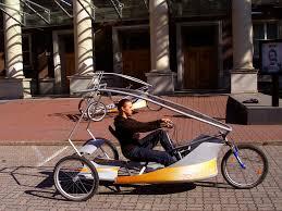 pedicab philippines pedicab design resembles a pedicab urban mobility pinterest