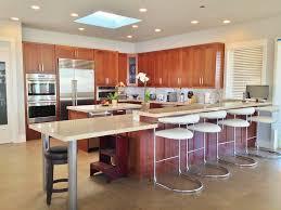 Interiors Kitchen Residential Interiors Kitchens San Diego Architects