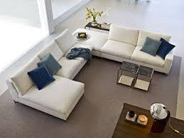 molteni divani molteni divano angolare f molteni c divano