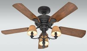 hunter ceiling fan light covers ceiling fans hunter ceiling fan light ceiling light globe