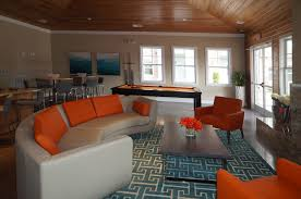burkin design multifamily design with interior design wilmington