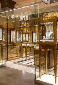 Boutique Japonaise Paris Boutique Van Cleef U0026 Arpels Place Vendôme Paris Design Patrick