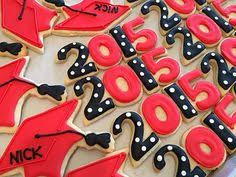 trapeze cookies cookies made by me sugar pixie sweets