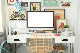6 cool office decor ideas to make your workspace instagrammable