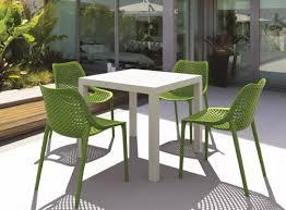 Furniture Fresh Ebay Outdoor Furniture - best white wicker furniture on ebay tags white wicker porch