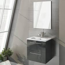 Bathroom Vanities Toronto Wholesale Bathroom 20 Inch Wide Vanity On And Pertaining To In Plan 10