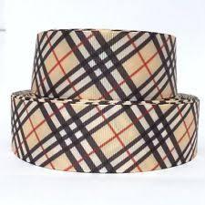 ribbon in bulk bulk ribbon ebay