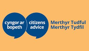 citizens advice bureau citizens advice bureau we merthyr