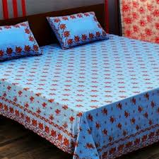 buy bed sheets buy bedsheets online buy bed sheets online in india bedsheets bed