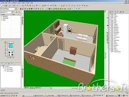 free floorplan floor plan 3d free free floorplan 3d trial floorplan 3d