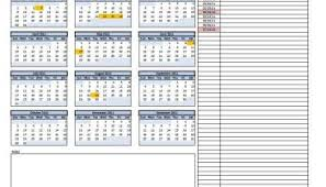 Excel Timeline Template Free Free Excel Timeline Template Dowload