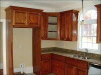 cost of kitchen cabinets best of bamboo kitchen cabinets cost