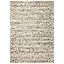Checkerboard Area Rug Kas Rugs Casual Chic Grey 5 Ft X 7 Ft Area Rug Cot61525x7 The