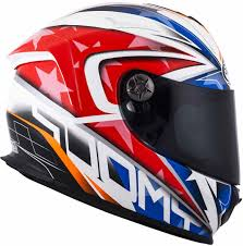 red bull helmet motocross suomy motorcycle helmets u0026 accessories sale online usa suomy