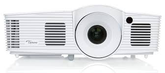 best hd home theater projector home design wonderfull gallery at