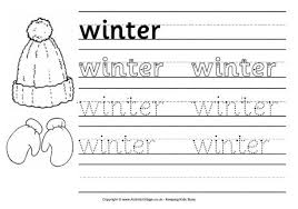 free worksheets christmas writing worksheet free math