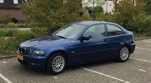 track my bmw my bmw 318ti compact wittwer nl