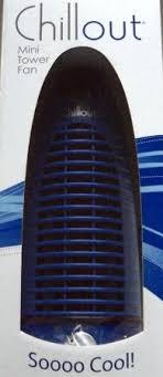 best quiet tower fan cheap best quiet tower fan find best quiet tower fan deals on line