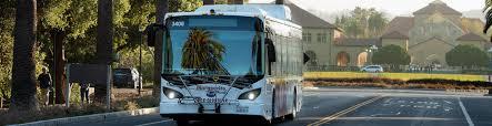 caltrain thanksgiving line x counter clockwise stanford parking u0026 transportation