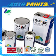 buy cheap china paint color green products find china paint color