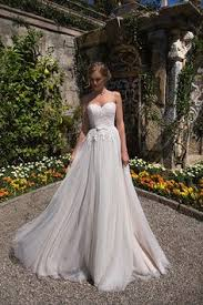 wedding dress lyrics wedding song he has chosen you for me with lyrics